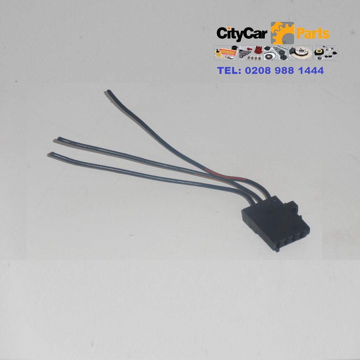 2003 Saturn Vue Car Stereo Wire Diagram further P 0996b43f80cb0dc2 additionally Watch moreover Abs Code 1 Fix Pics 2830570 additionally Wiring Diagram On Saab 9 3 Neutral. on acura cl sensor diagram